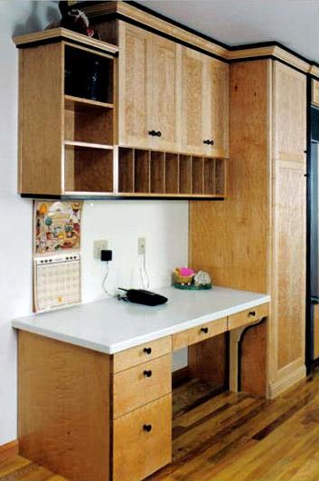 Johns Furniture Cabinets Kitchens