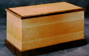 Johns Furniture Amp Cabinets